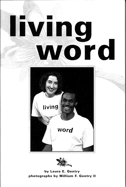 Living Word
