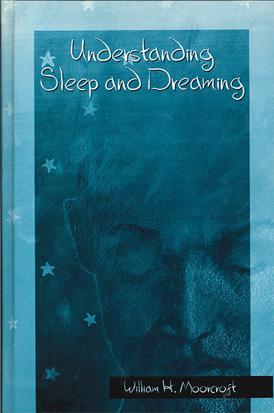 Understanding Sleep And Dreaming (SKU 100268095)