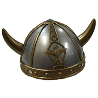 Viking Helmet Kids