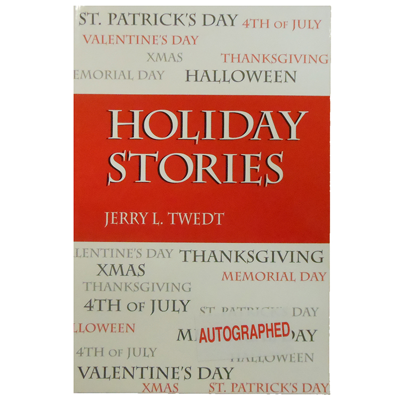 Holiday Stories (SKU 101401545)