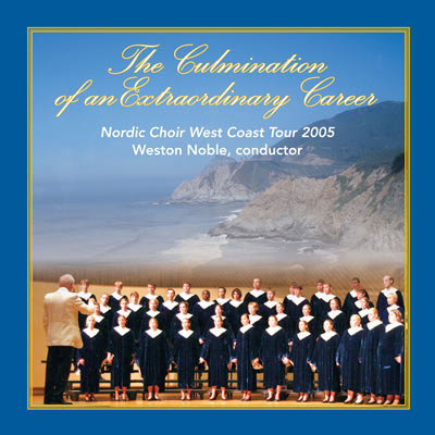Culmination Of An Extraordinary Career Cd