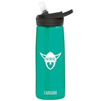 WATER BOTTLE - CAMELBACK - EDDY