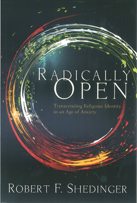 Radically Open (SKU 102979405)