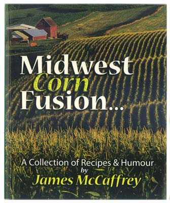 Midwest Corn Fusion