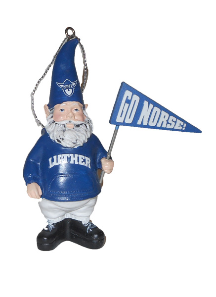 Emblematic Ornament Pennant Gnome (SKU 1032591963)