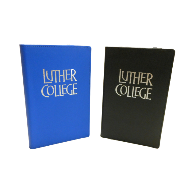 Journal Luther College