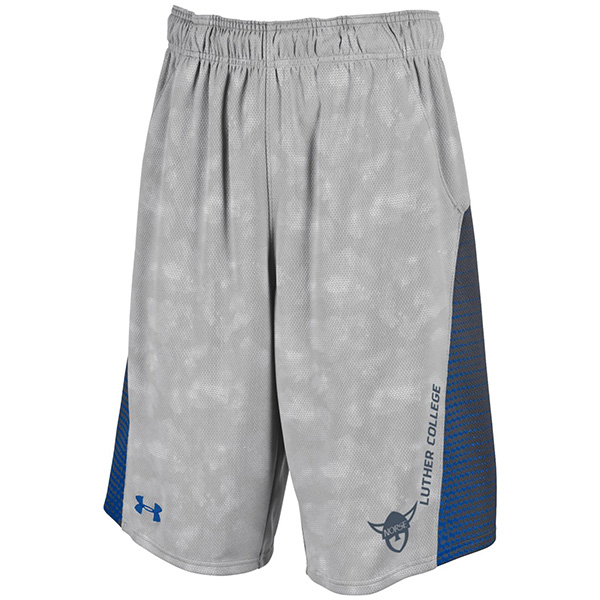 Under Armour Limitless Short
