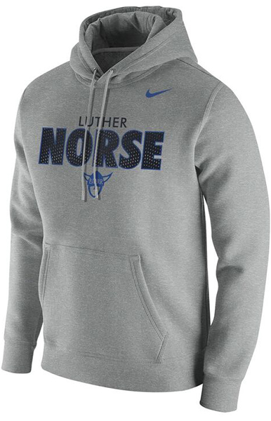Nike Stadium Club Fleece