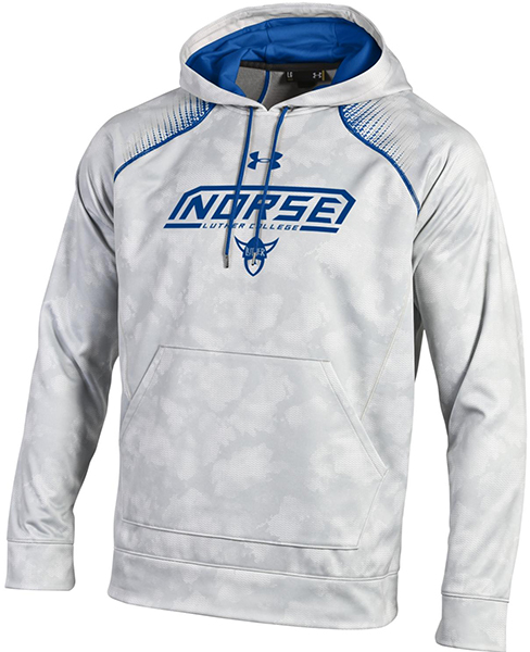 Under Armour Limitless Hood (SKU 1037748254)