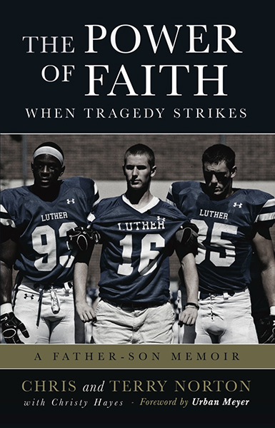 The Power Of Faith When Tragedy Strikes