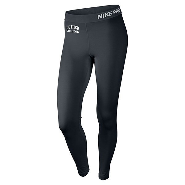 Nike Pro Luther Tights (SKU 1039022154)