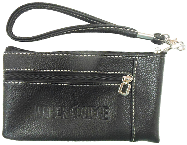 Emblematic Wallet Wristlet (SKU 1039460122)