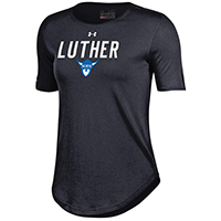 LUTHER NORSEHEAD TEE