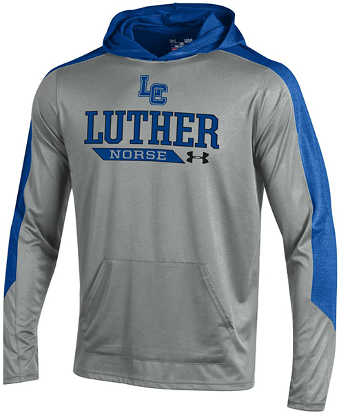 Luther Norse Hood