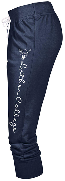 Luther College Norsehead Performance Pants (SKU 1039988043)