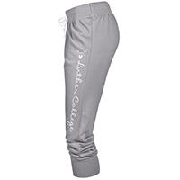 LUTHER COLLEGE NORSEHEAD PERFORMANCE PANTS