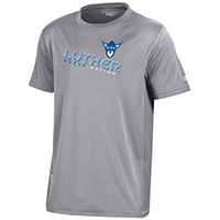 LUTHER NATION ANGLED WITH NORSEHEAD TEE