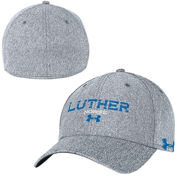 Cap Under Armour Luther Norse