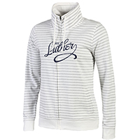 LUTHER NORSE SWEATSHIRT