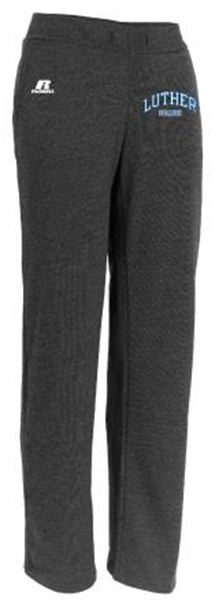 Arched Luther College Pants