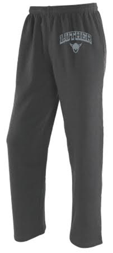 Luther Arched Over Norsehead Sweatpant (SKU 1040807054)