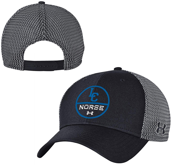 Cap Under Armour Lc Norse (SKU 1040847634)