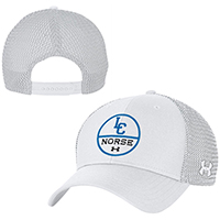 CAP UNDER ARMOUR LC NORSE