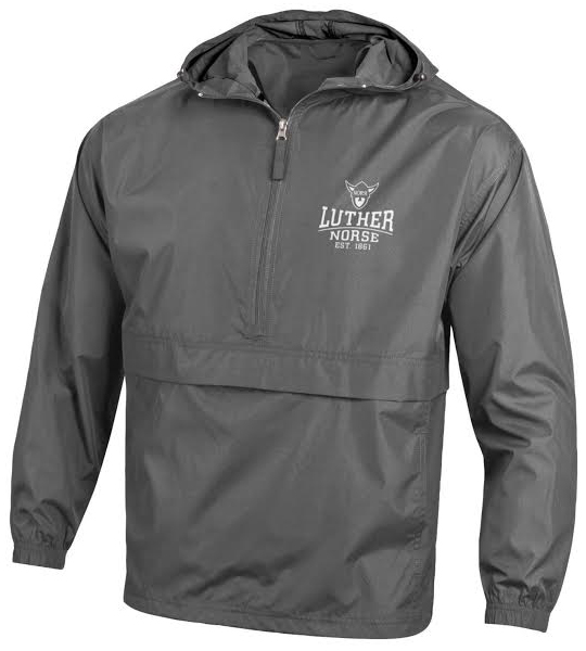 Luther College Jacket (SKU 1040997835)