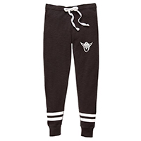 JOGGER NORSEHEAD LEFT PANT