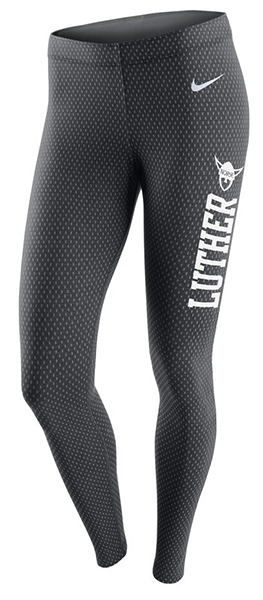 Luther Norsehead Yoga Pants