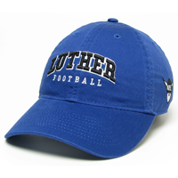 Luther Football