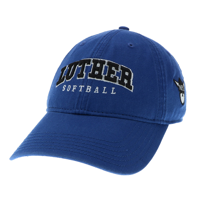 Luther Softball (SKU 1043328744)