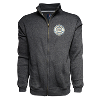 Full Zip Luther 1861 College
