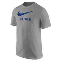 Swoosh Luther