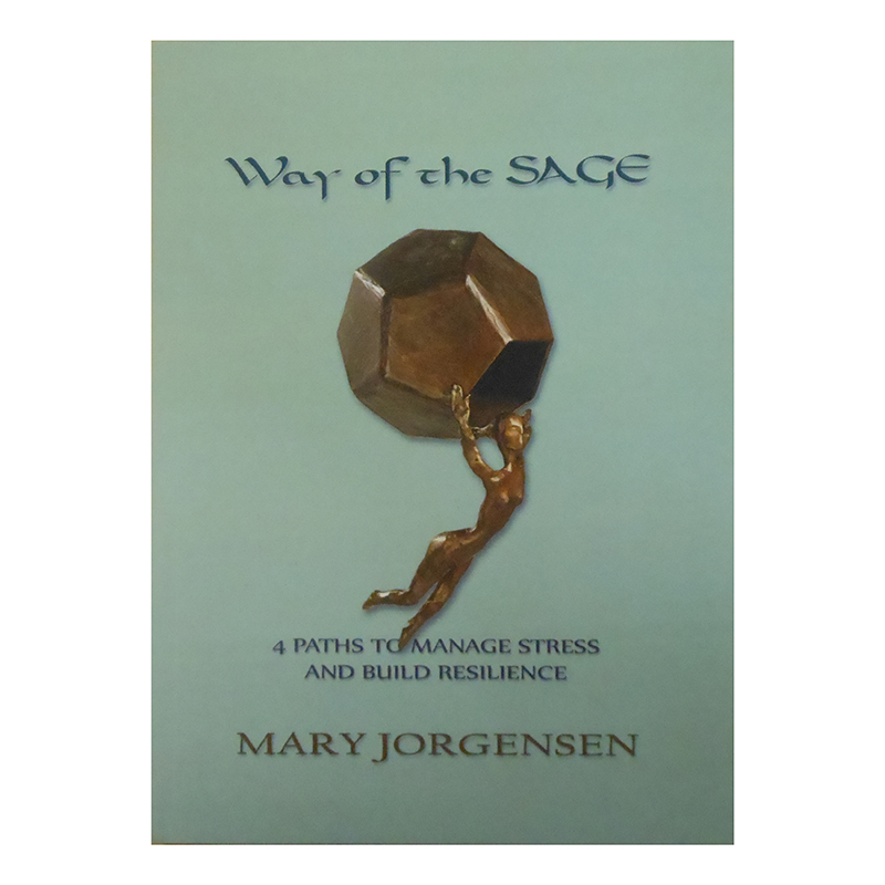 War Of The Sage Web Only (SKU 104633455)