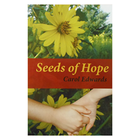 Seeds Of Hope Web Only
