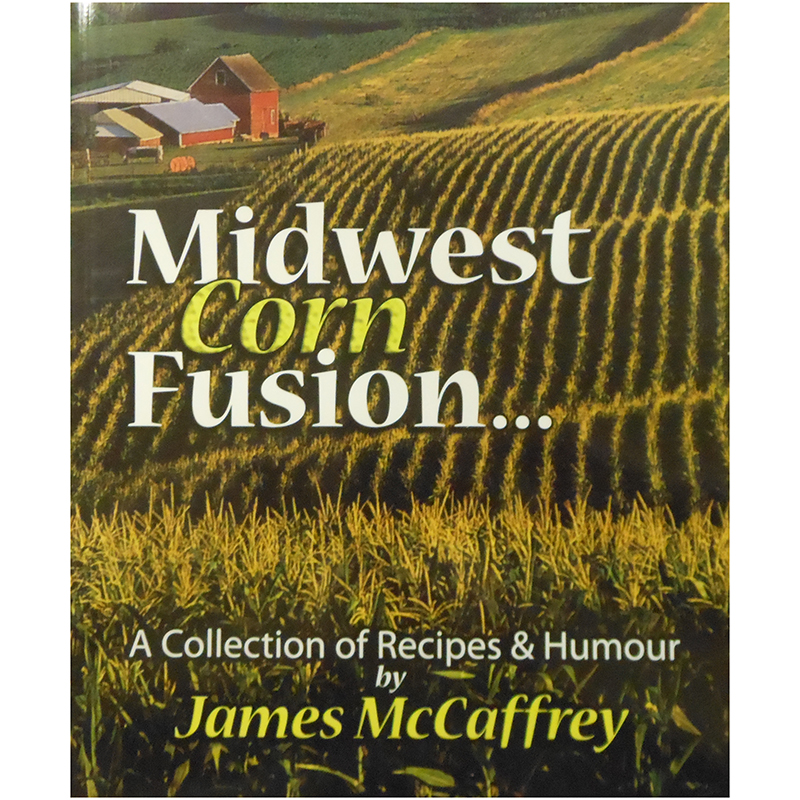 Midwest Corn Fusion Web Only (SKU 104634065)