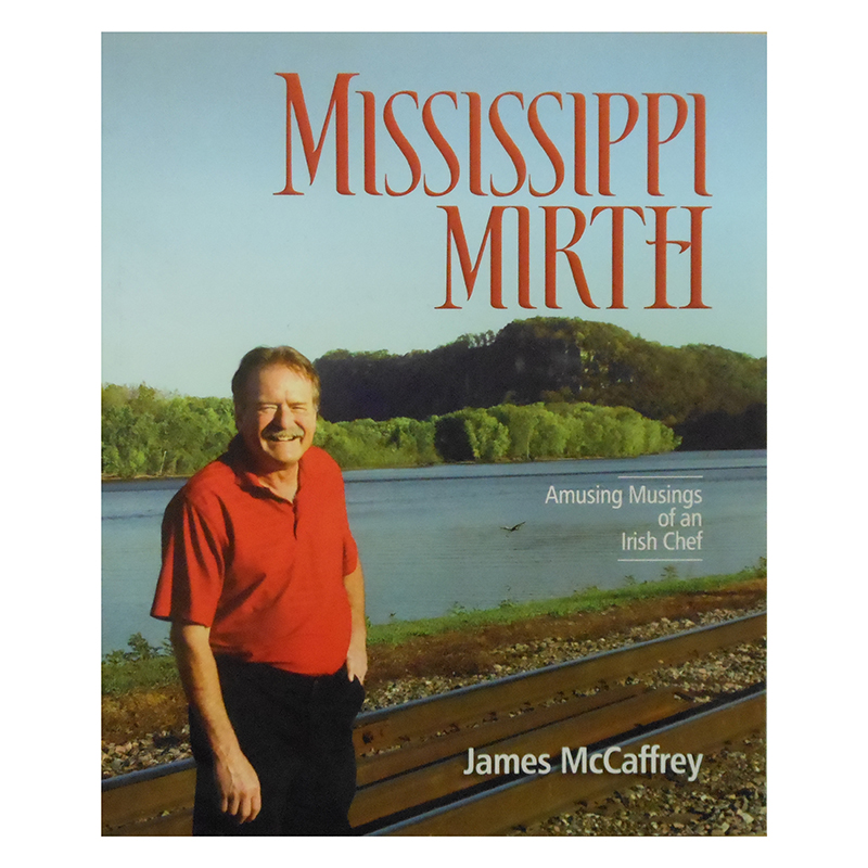 Mississippi Mirth Web Only (SKU 104634135)
