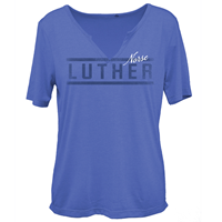 Luther Norse