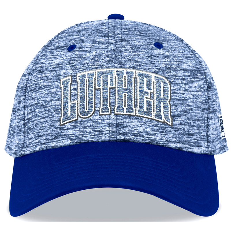 Luther Arched (SKU 1046784834)