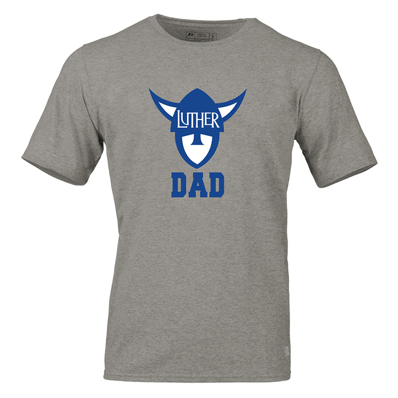 Sale - Tee - Russell - Dad (SKU 1046888329)