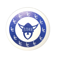 Popsocket Luther Norsehead