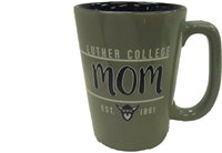 Mug 16Oz Mom Luther Navy Interior