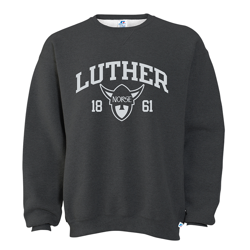 Crew Luther 18 Norsehead 61 (SKU 1047279854)