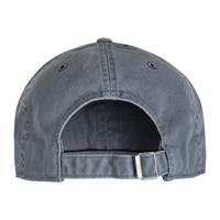 NORSEHEAD CAP