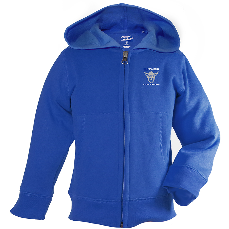 Hood Luther Norsehead College (SKU 1048563749)