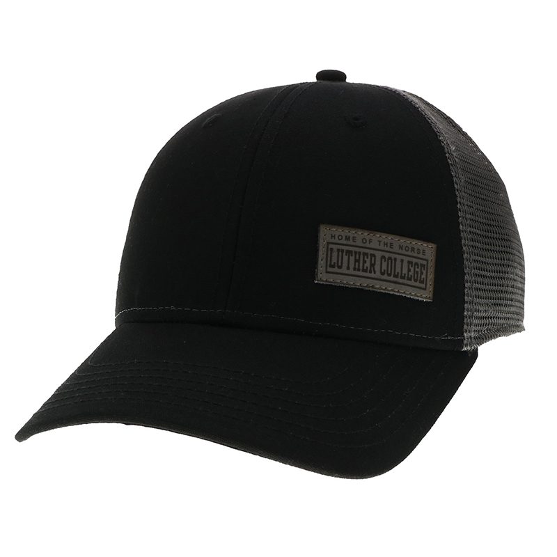 Home Of The Norse Cap (SKU 1049986334)