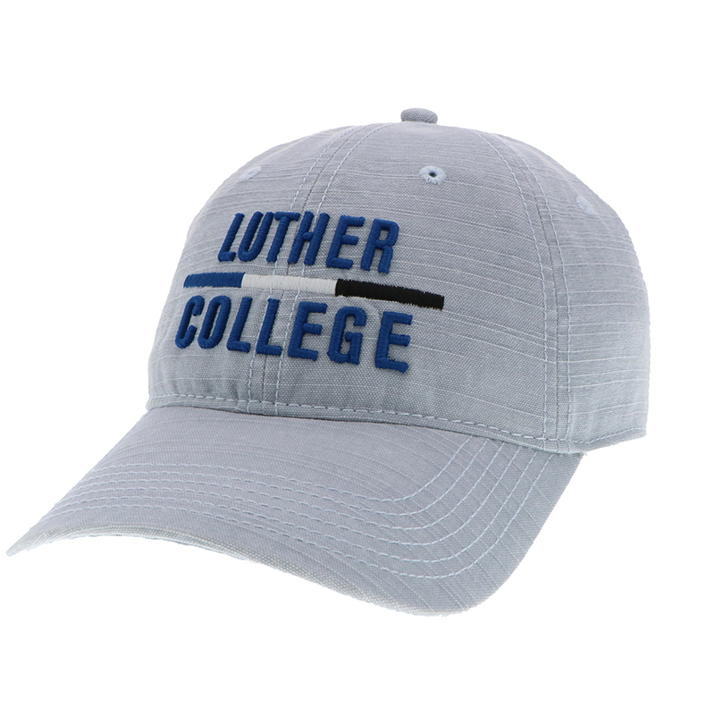 Luther College Color Bar (SKU 1049987034)