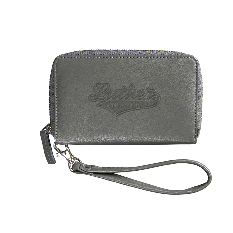 Luther College Clutch (SKU 1050000246)
