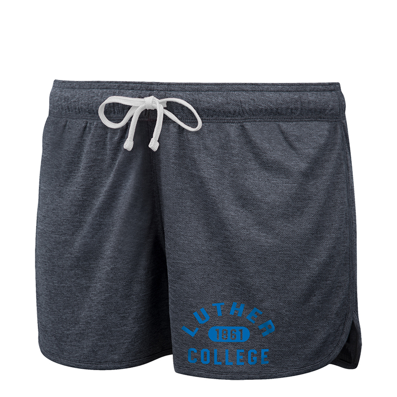 Luther 1861 College Shorts (SKU 1050305843)